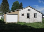 Old farmhouse needs renovation for sale