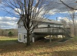 106 acres River Front Home Redwood NY