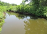 51 acres on Little River Camden NY