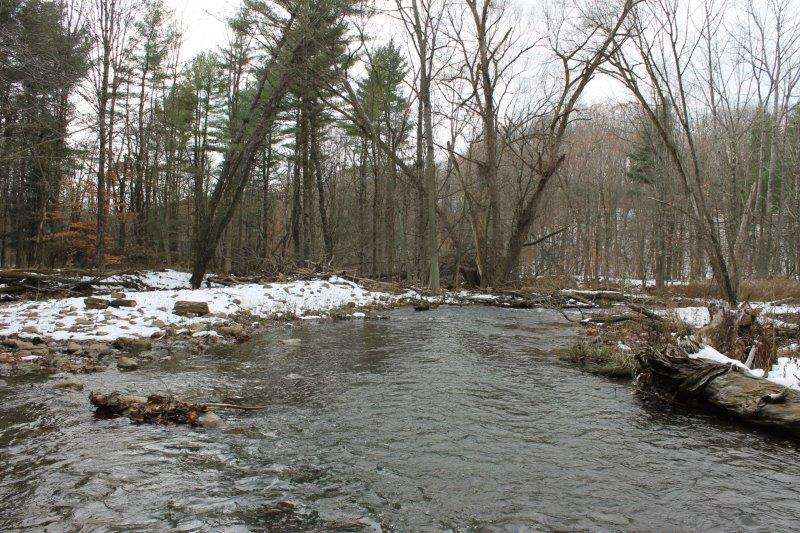waterfront land for sale ny