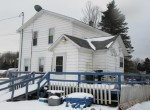 Country Home for sale Hannibal NY