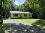 199 acre Home with Campground Amboy NY