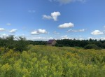 38 acres with Two Hunting Camps Otselic NY