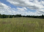 Tremendous 4 season recreation that is the perfect Country Home or North Country Cabin Site!