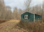 Angler's Paradise for sale! Once in a lifetime find along Salmon River! Pulaski area!