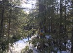 5 acre Adirondack Lot bordering Titusville Mountain State Forest!