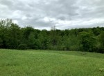 7 acres Waterfront Building Site Annsville NY