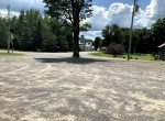 0.5 acre Land with Workshop/Garage in Florence, NY!