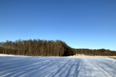 8 acres Country Home Building Lot Camden NY