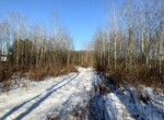 8 acres Country Home Building Lot for Sale, Camden NY!