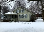 2,119 Sq Ft Village Home For Sale in Clinton, NY!