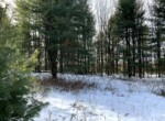 Secluded Property Close to Oneida Lake and Snowmobile/ATV Trails!