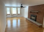 Home is Within Walking Distance to Oneida Lake and Minutes to Sylvan Beach!