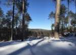 5 Acre Land for Sale with Camp Site and Adirondack Views, Malone, NY!