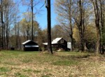 206 acres Land with Custom Home and Pond Amboy NY