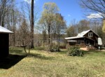 206 acres Land For Sale with 4 Bed/3 Bath Country Home, Amboy, NY!