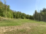 Build Your Dream Home/Cabin with Driveway, Views & Utilities Available!