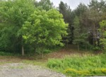 10 acres Country Land for Sale with Scenic Views, Plymouth, NY!