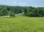 12 acres Southern Tier Hunting Land for Sale, Norwich, NY!