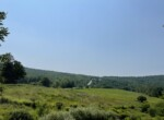 10 acres Southern Tier Hunting Land Norwich NY