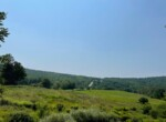 5.3 acre Corner Building Lot with Views Norwich NY