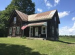 Recreational and Hunting Opportunity with Fields, Wetlands and Forests!