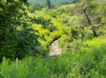 Ideal Country Home/Camp Site with Beautiful Gorge and Views!