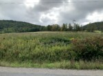 5.83 acres Land for Sale with Home Site and Spectacular Views, Cuyler NY!