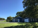 Move-In Ready 1,100 Sq Ft Remodeled Home Close to all Town Amenities!