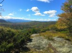 292 Acres with Adirondack Mountain Top Lookout, Black Brook NY!