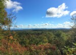 With Views to Vermont, Hike, Ski, Snowmobile, & Hunt Your Dream Property!